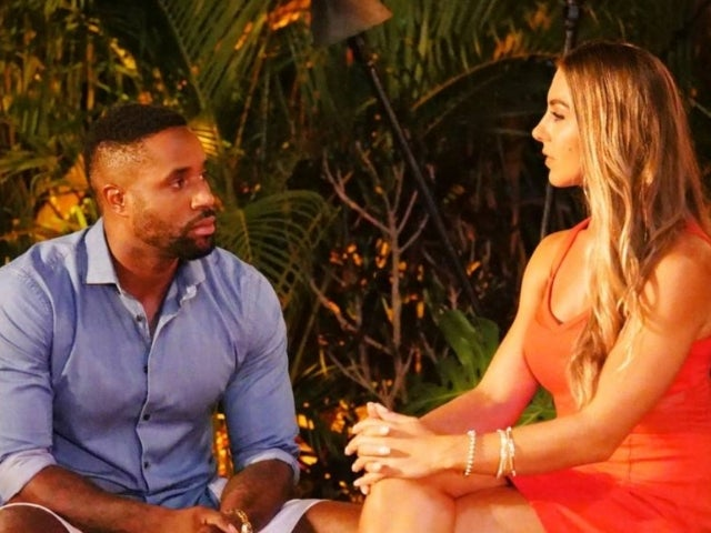 'Temptation Island': Kady and John, Nicole and Karl Come Face-to-Face in Explosive Final Bonfires