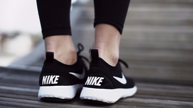 nike-shoes-workout-54211