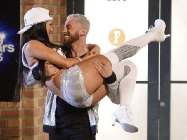 Nikki Bella Says She's Still Dating Other People Despite Artem Chigvintsev Romance