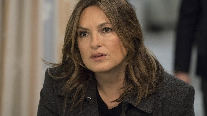 olivia benson law and order svu nbc