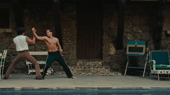 Once-Upon-Hollywood-bruce-lee