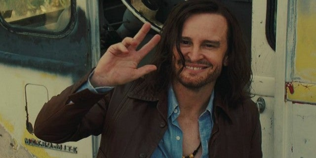 Once-Upon-Hollywood-charles-manson