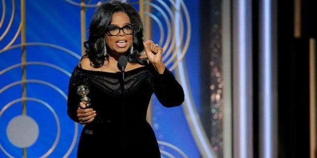 oprah-winfrey-getty-Handout : Handout