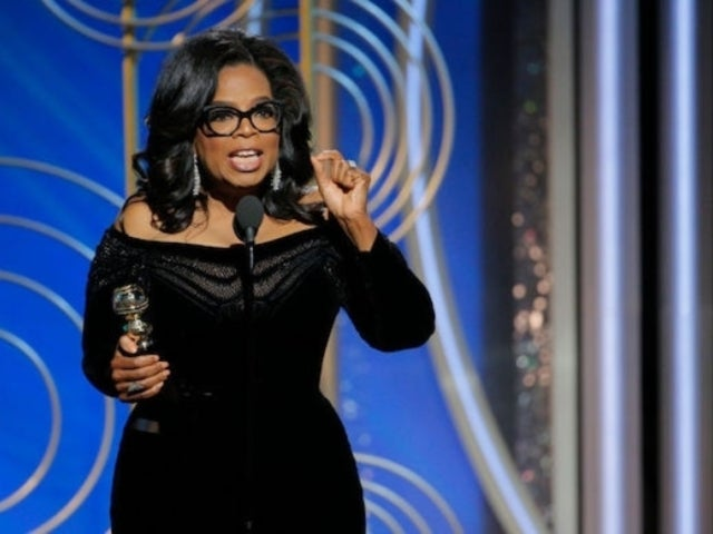 Oprah Winfrey Braces for 'After Neverland' Backlash