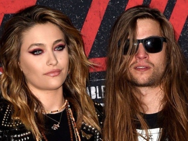 Paris Jackson's Boyfriend: What to Know About Gabriel Glenn
