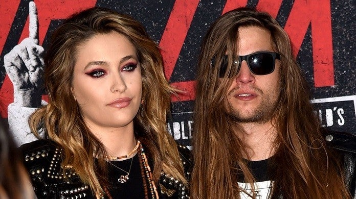 paris-jackson-gabriel-glenn-the-dirt-getty
