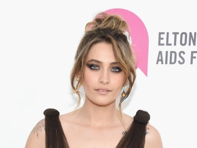 Paris Jackson Goes After Troll Who Said Dad Michael Jackson 'Must be Ashamed' of Her Using Marijuana