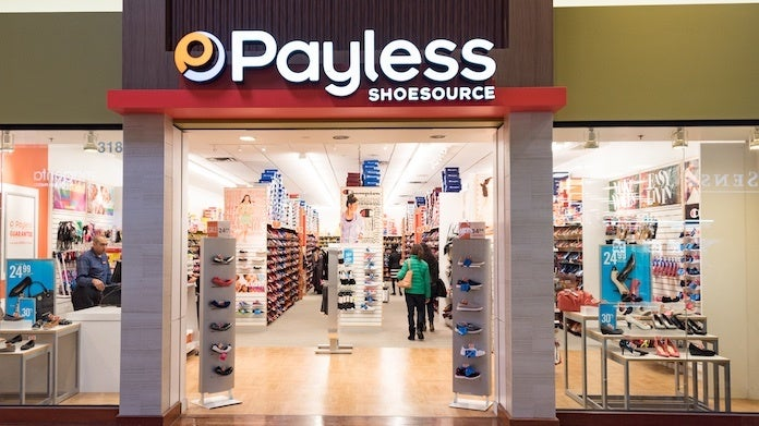 payless-shoe-source-3