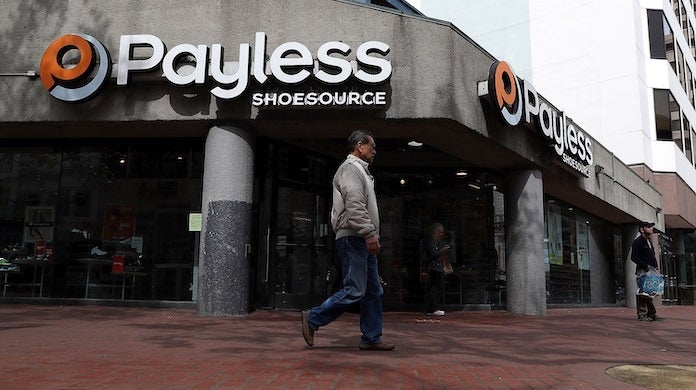 payless-shoesource-1