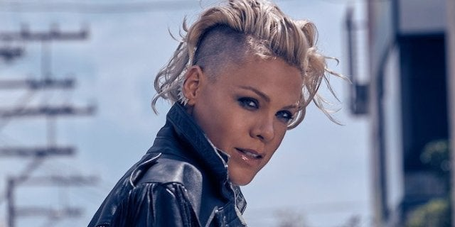 pink-rca-records