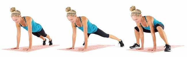 Plank-Jack-and-Jump_Grouped