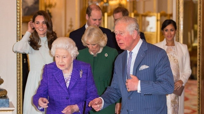 prince-charles-party-getty