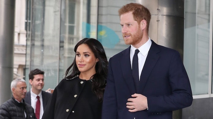 prince-harry-meghan-markle-getty