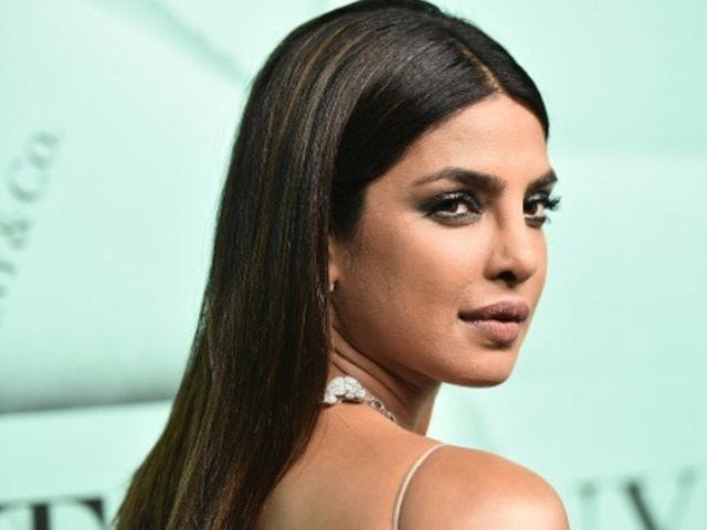 Priyanka Chopra Under Fire for Controversial Tweet About India and Pakistan