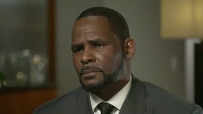 r-kelly-cbs-this-morning-inteview