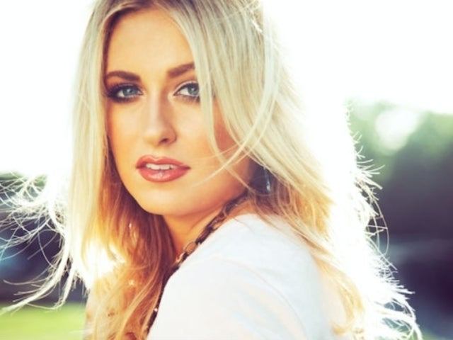CMT's Next Women of Country's Rachel Wammack Announces Engagement