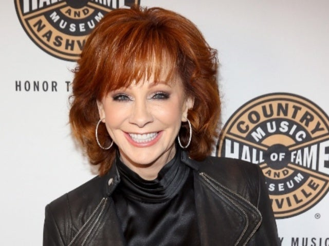 Reba McEntire Pays Homage to Cardi B in Hilarious Viral Clip