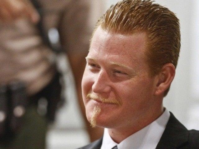 Farrah Fawcett's Son Redmond O'Neal Sued for Allegedly Stabbing Man in Head