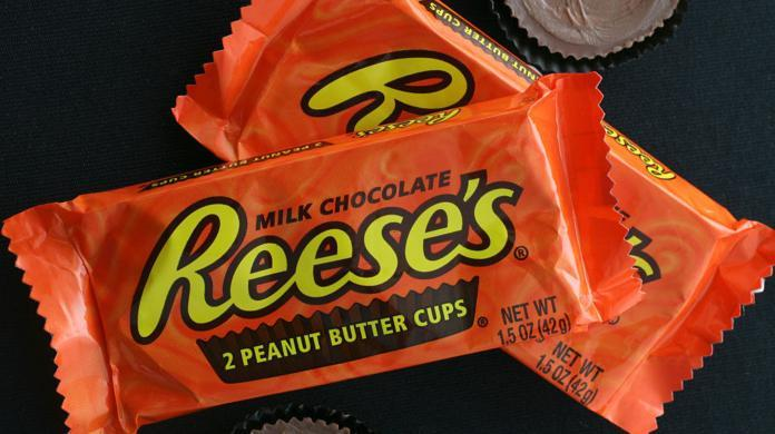 reese's-peanut-butter-cups