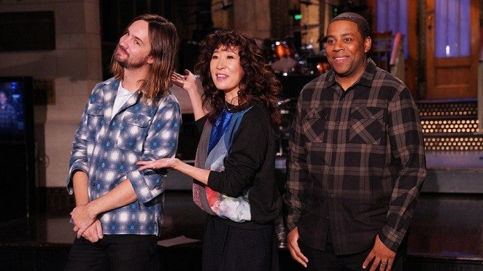 saturday-night-live-sandra-oh-tame-impala-nbc