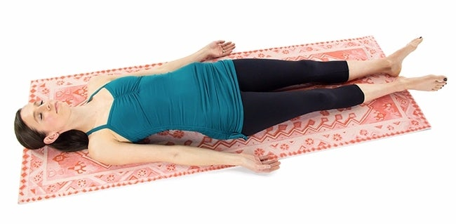 savasana-edit-1-67319