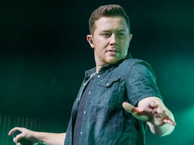 Scotty McCreery Credits Childhood Lessons for His Two No. 1 Hits