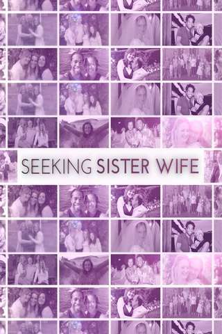 seeking_sister_wife_default