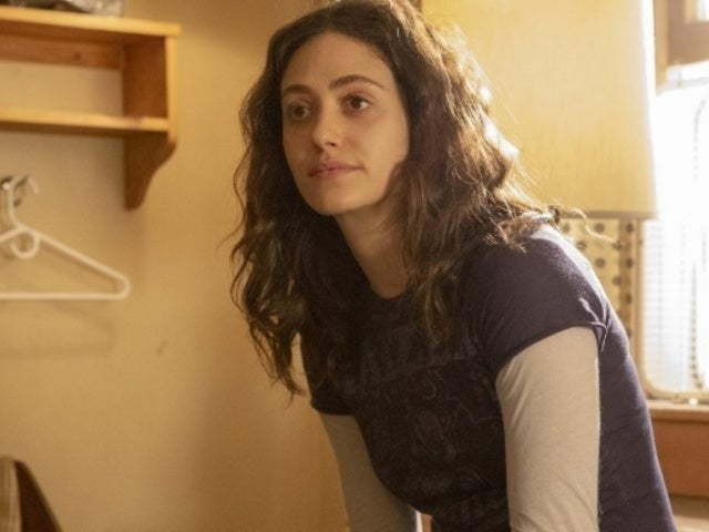 'Shameless': Emmy Rossum Exits Series, Says Goodbye to Fiona Gallagher After 9 Seasons