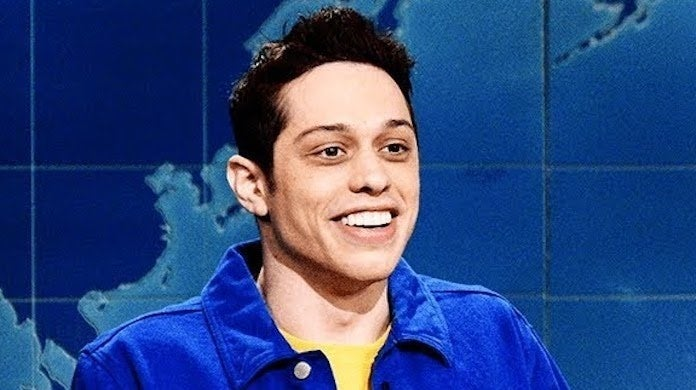 snl-pete-davidson-saturday-night-live-weekend-update
