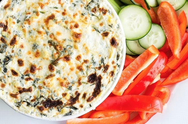 Spinach-and-Artichoke-Dip_EDIT-7