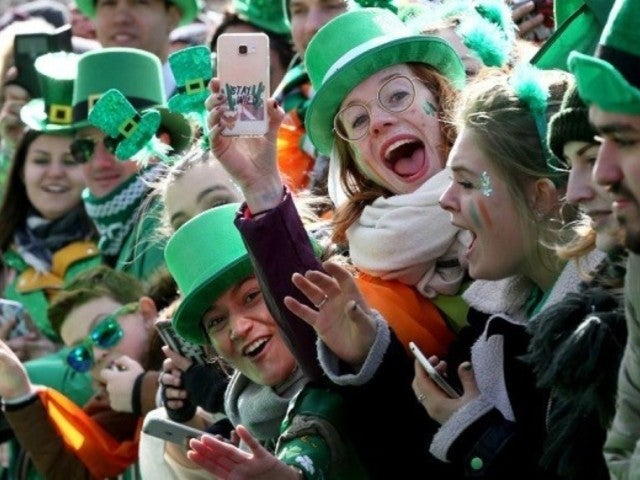 St. Patrick's Day: What to Know