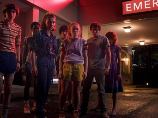 'Stranger Things' Season 4 Teaser Trailer Has Netflix Fans Freaking out Over What Was Revealed