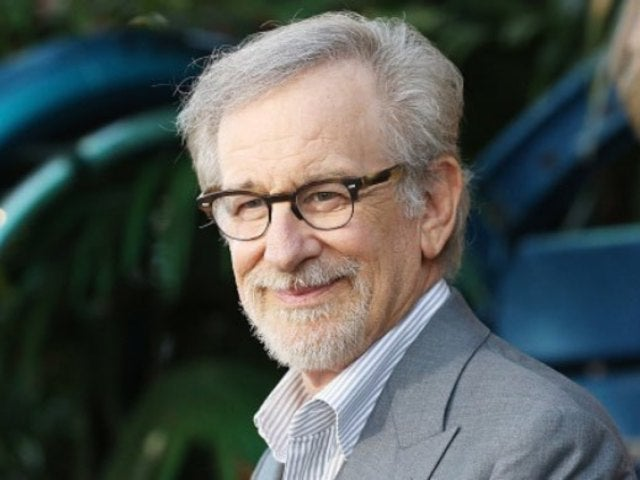 Steven Spielberg Reportedly Trying to Cut Netflix out of Future Oscar Races