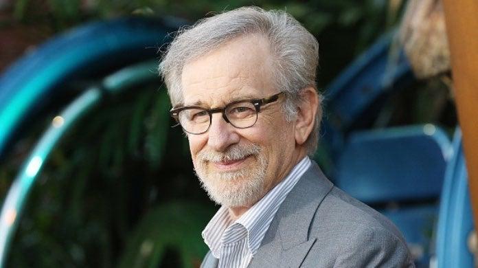 Steven Spielberg-3