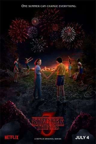stranger_things_s3_default