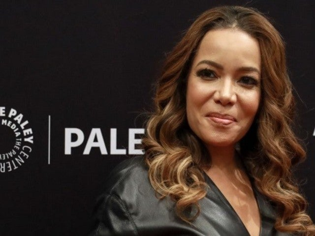 'The View' Co-Host Sunny Hostin Blasts Bethenny Frankel Following Drug, Drinking Accusations