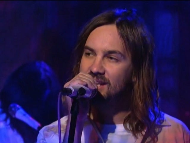 'SNL': Tame Impala Performance Praised as 'Groovy' and 'Amazing'