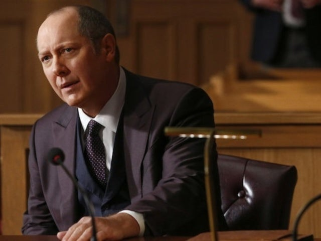 'The Blacklist' Finally Reveals Raymond Reddington's Real Identity