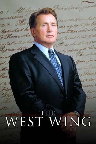 the_west_wing_default