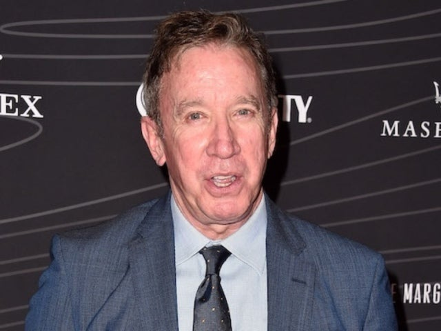 Tim Allen's 'Home Improvement' Throwback of Mr. Wilson as 'Social Distancing Champion' Draws in Social Media