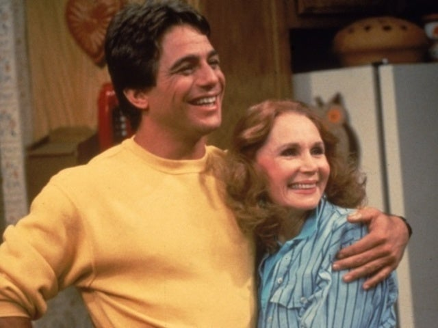 'Who's the Boss?' Star Tony Danza Mourns 'National Treasure' Katherine Helmond With Heartfelt Tribute