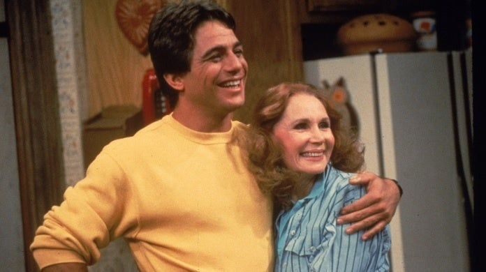 tony danza katherine helmond getty images