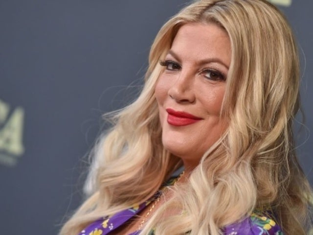 Tori Spelling 'Really Sad' She's Never Been Asked to Star on 'RHOBH'