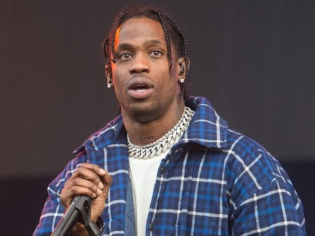 Travis Scott Leaves Instagram After Kylie Jenner Accuses Him of Cheating