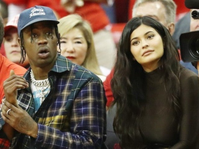 Travis Scott Cheating Rumors: Kylie Jenner Source Reveals They're in a 'Great Place'
