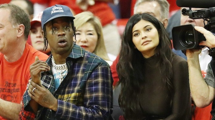 travis-scott-kylie-jenner