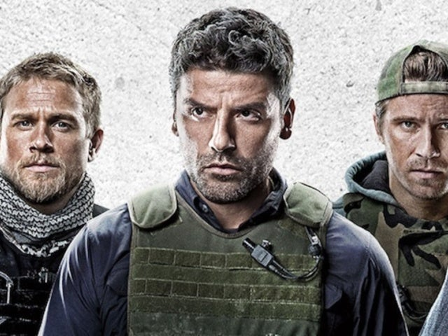 'Triple Frontier' Ending Teases Possible Netflix Sequel