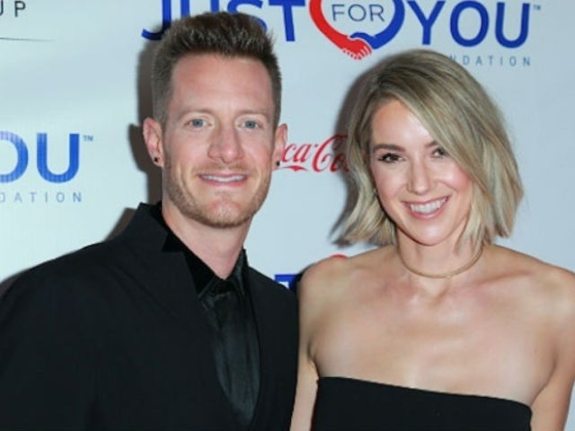 Tyler Hubbard's Wife, Hayley, Calls out 'Grumpy' Passenger on Airplane