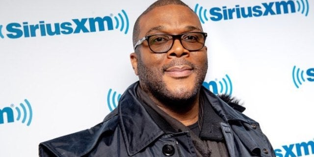 Tyler Perry-2