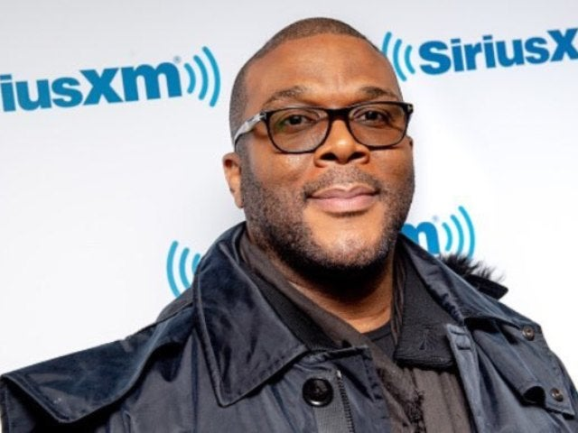 Tyler Perry Lends Financial Support to Family of Slain Single Mother